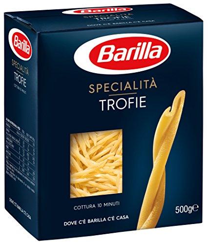 Barilla Specialita'Trofie Gr.500