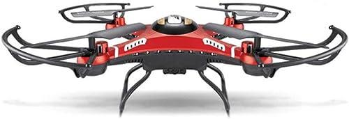 ofreciendo 100% LIULAOHAN UAV, Control Remoto o de aplicación, transmisión transmisión transmisión síncrona de la fotografía aérea con una Distancia de Vuelo de 150 Metros  Venta en línea de descuento de fábrica