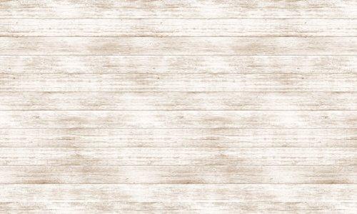 明和グラビア テーブルクロス アイボリー サイズ:90×150cm ホワイトウッド