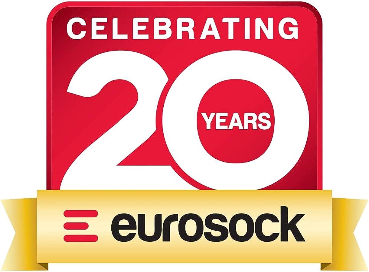 Eurosock unisex-baby Board Supreme Jr Snow Board Socks