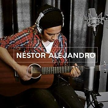 Néstor Alejandro