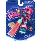 Hasbro Clip Mini - Pet Shop