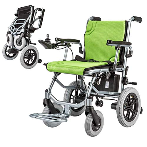 Find Bargain GBX Wheelchairs, Folding Wheelchairs,Rehabilitation Chairs, Electric Wheelchair, Equipp...
