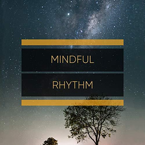 Mindful Rhythm, Vol. 3