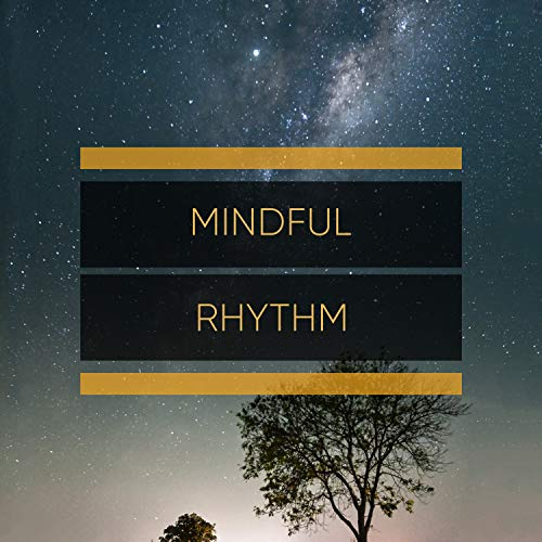Mindful Rhythm, Vol. 3
