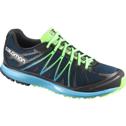 SALOMON Damen Outdoor Schuh X-Tour Outdoor Shoes
