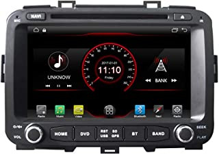 Best kia sportage sat nav unit Reviews