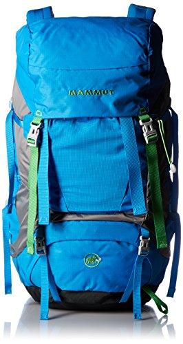 Mammut Heron Crest Zaino 50+10, 40+10, 30+10 Imperial/Iron 30+10