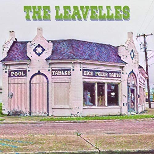 The Leavelles