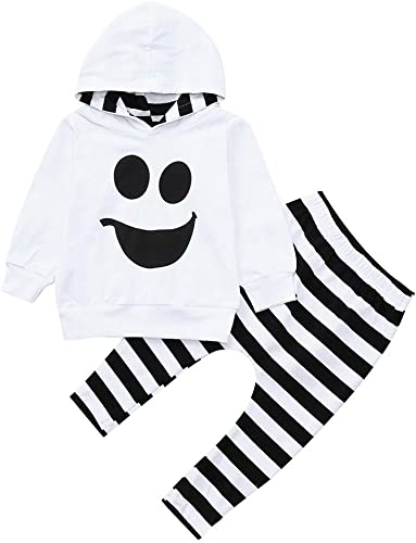 Disfraz Bebe Halloween NiñO