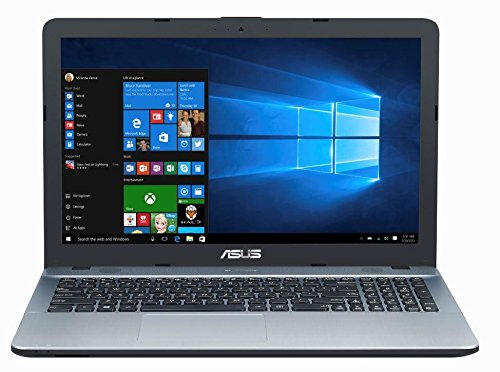 Compare ASUS VivoBook Max X541SA 15.6 (X541SA-PD0703X) vs other laptops