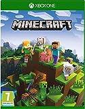 Minecraft XB-One UK [Import anglais]