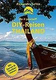 51UAqv9RfdL. SL160  - Baden und entspannen in Krabi, Thailand - Die schönsten Strände und Orte