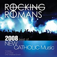 2008 Best of New Catholic Music