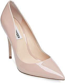 Steve Madden Daisie 914 Zapatillas Altas para Mujer