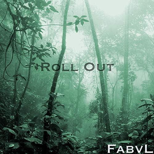 Fabvl