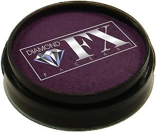 Essential Purple