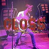 Gloss [Explicit]
