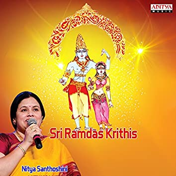 Sri Ramdas Krithis