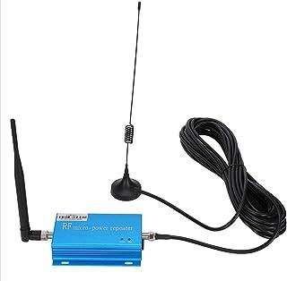 Amazon.es: amplificador de cobertura movil