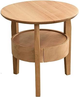 Table TiroirTable KXDLR avec D'appoint avec D'appoint nN8wm0v