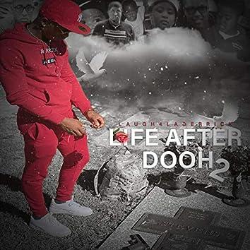 Life After Dooh 2