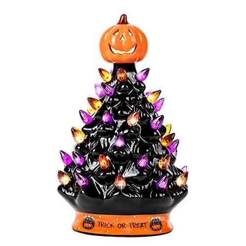 RJ Legend 9-Inch Halloween Decor...