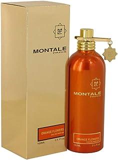 Montale Zapachy damskie kwiaty Eau de Parfum Spray 100 ml