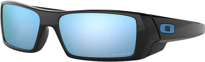 Best oakley sunglasses fit Reviews