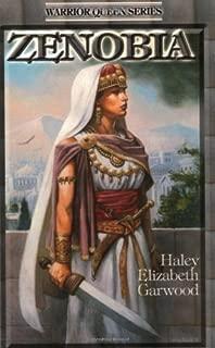 Zenobia (Warrior Queen)