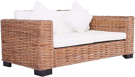 Gut bekannt Suchergebnis auf Amazon.de für: Balkon - Sofas / Gartenmöbel CN27