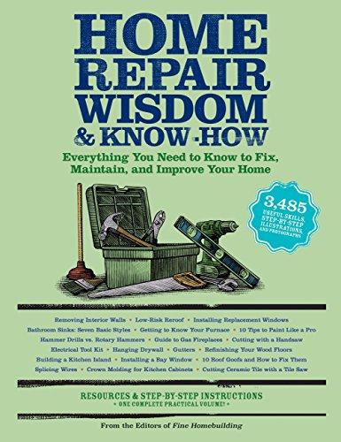 Top 10 best selling list for remodeling tools art black