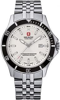 Reloj Analógico para Hombre de Cuarzo con Correa en Acero Inoxidable 06-5161.2.04.001.07