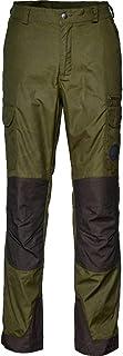 Seeland Men's Key-Point Reinforced Trouser