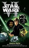 Star Wars : Return of the Jedi