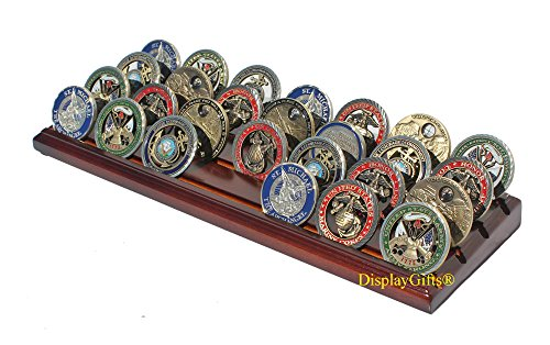 Best coin rack display for 2020