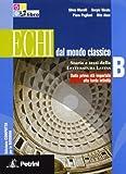 ECHI MONDO CLASS.B+PROVID.: Vol. 2