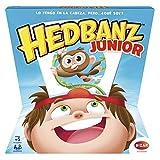 Bizak- Hedbanz Adivina Que Pienso Jr (61924596)