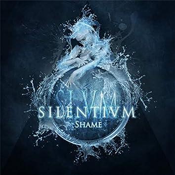 Shame (Single Version)