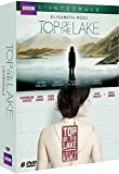 51UB5ovytzS. SL160  - Top of the Lake: China Girl : L'agent Robin Griffin reprend du service