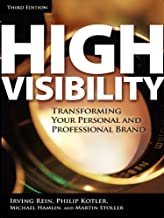 market visibility