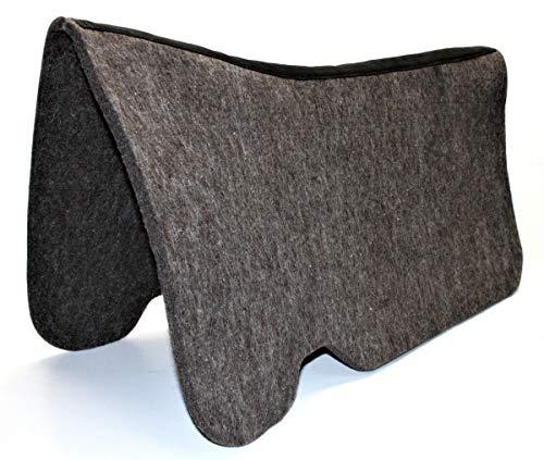 Filzunterlage aus echtem Wollfilz Padschoner contoured