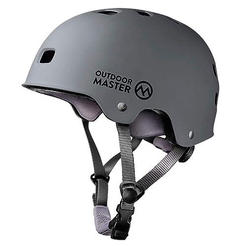 "FATAL Overalls 5 X 2.25/"" STICKER skate skateboard helmet decal"