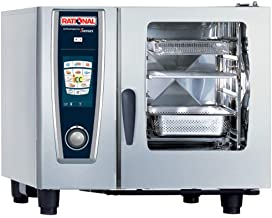 Best combi oven with microwave Reviews