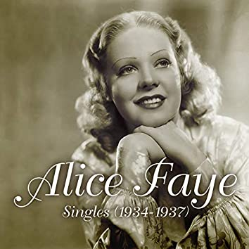 Singles (1934-1937)