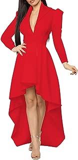Womens Sun Dresses Casual Bodycon - Sexy Vintage Stripe Floral Club Party Flowy Boho Maxi Long Dress Plus Size