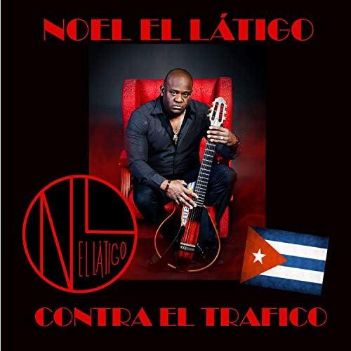 Noel Horta Sanchez