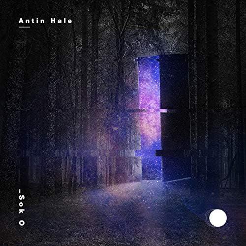 Antin Hale