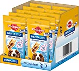 Dentastix Daily Oral Care for Medium Dogs