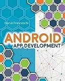 Android App Development (English Edition)